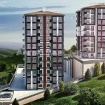 quality-trabzon-real-estate-in-preferred-location-001.jpg