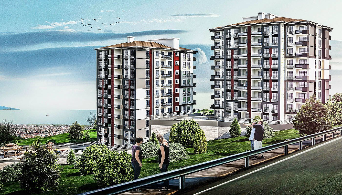 quality-trabzon-real-estate-in-preferred-location-main.jpg
