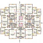 quality-trabzon-real-estate-in-preferred-location-plan-001.jpg
