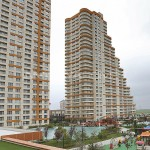 ready-apartments-with-sea-view-in-istanbul-avcilar-001.jpg