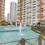 ready-apartments-with-sea-view-in-istanbul-avcilar-005.jpg