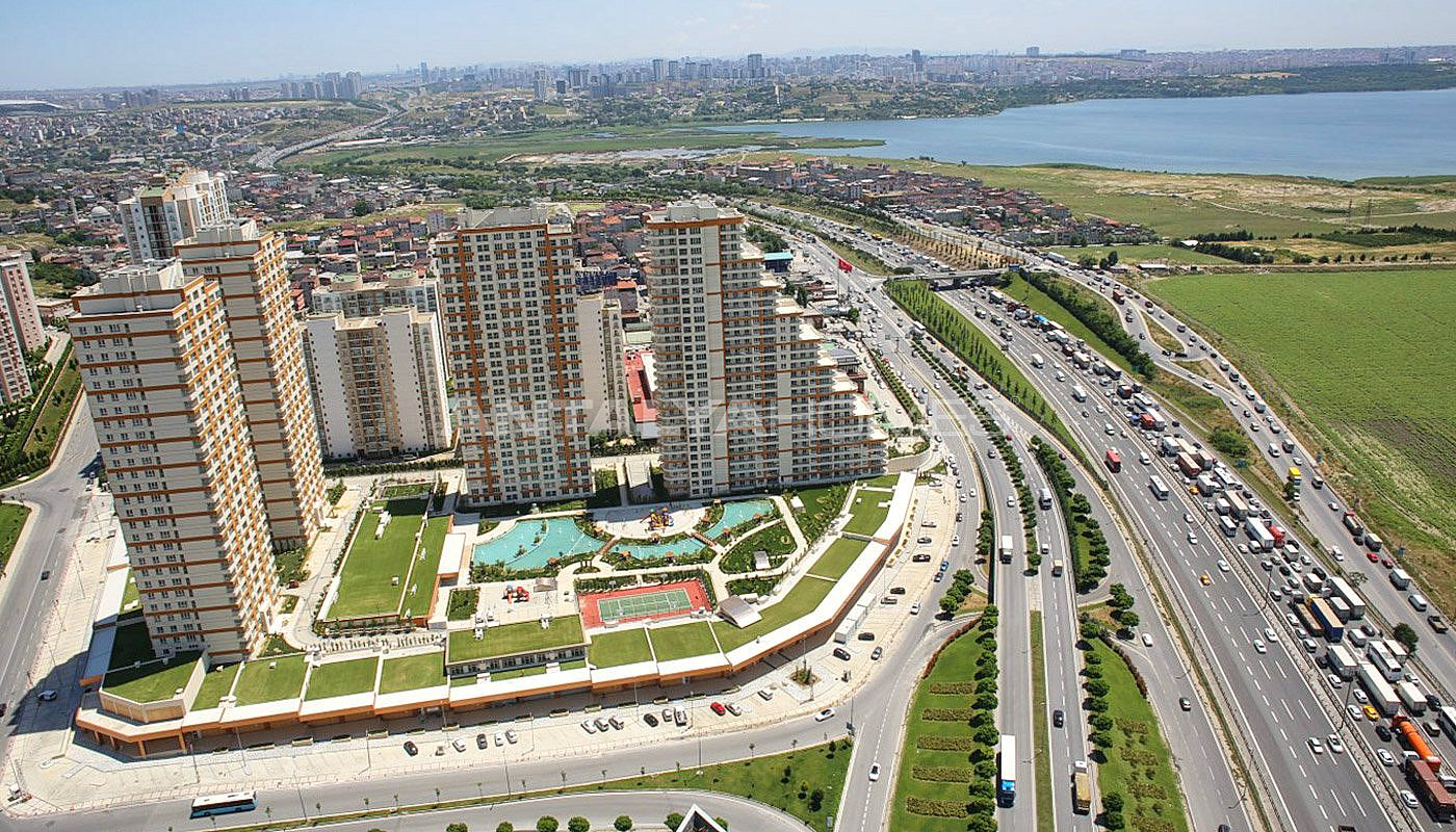 ready-apartments-with-sea-view-in-istanbul-avcilar-019.jpg