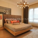 ready-apartments-with-sea-view-in-istanbul-avcilar-interior-009.jpg