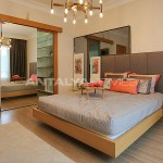 ready-apartments-with-sea-view-in-istanbul-avcilar-interior-010.jpg
