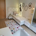 ready-apartments-with-sea-view-in-istanbul-avcilar-interior-015.jpg