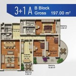 ready-apartments-with-sea-view-in-istanbul-avcilar-plan-006.jpg