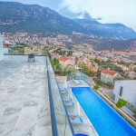 ready-kalkan-villa-designed-with-eye-catching-architecture-03.jpg