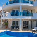 ready-to-move-superbly-property-in-kalamar-kalkan-001.jpg