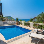 ready-to-move-superbly-property-in-kalamar-kalkan-002.jpg