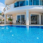 ready-to-move-superbly-property-in-kalamar-kalkan-003.jpg