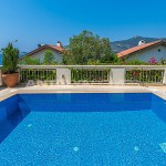 ready-to-move-superbly-property-in-kalamar-kalkan-004.jpg