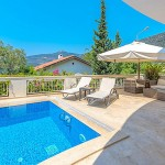 ready-to-move-superbly-property-in-kalamar-kalkan-005.jpg