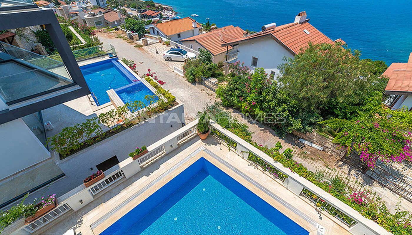 ready-to-move-superbly-property-in-kalamar-kalkan-008.jpg