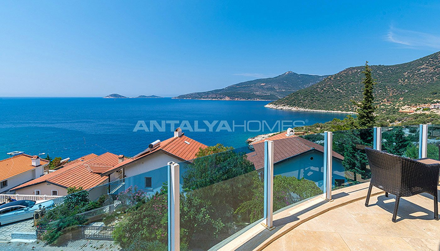 ready-to-move-superbly-property-in-kalamar-kalkan-011.jpg
