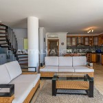 ready-to-move-superbly-property-in-kalamar-kalkan-interior-001.jpg