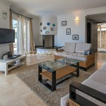 ready-to-move-superbly-property-in-kalamar-kalkan-interior-002.jpg