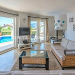 ready-to-move-superbly-property-in-kalamar-kalkan-interior-003.jpg
