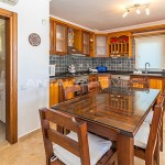 ready-to-move-superbly-property-in-kalamar-kalkan-interior-004.jpg