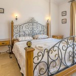 ready-to-move-superbly-property-in-kalamar-kalkan-interior-006.jpg