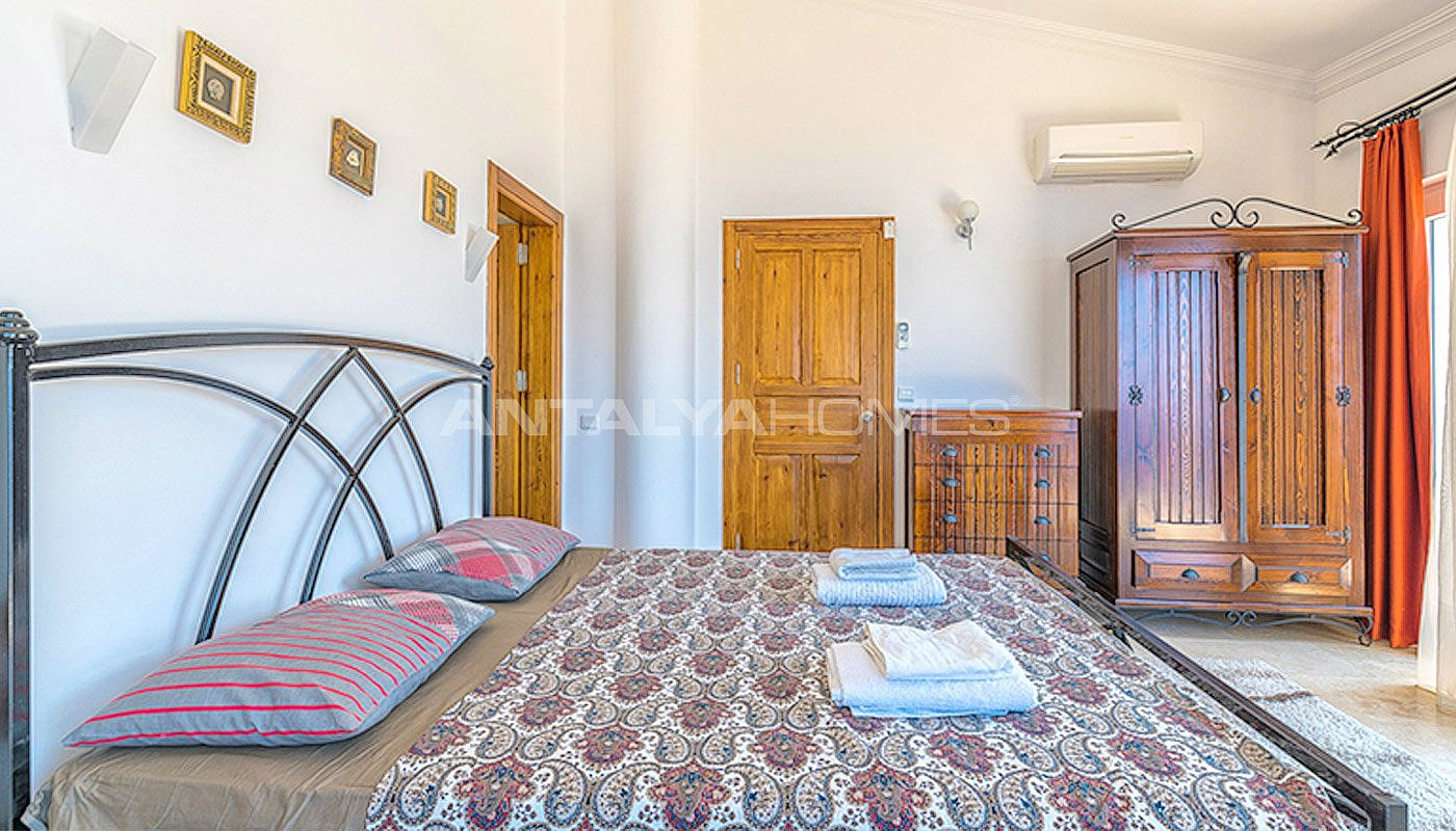 ready-to-move-superbly-property-in-kalamar-kalkan-interior-008.jpg