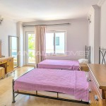 ready-to-move-superbly-property-in-kalamar-kalkan-interior-010.jpg