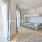 ready-to-move-superbly-property-in-kalamar-kalkan-interior-011.jpg