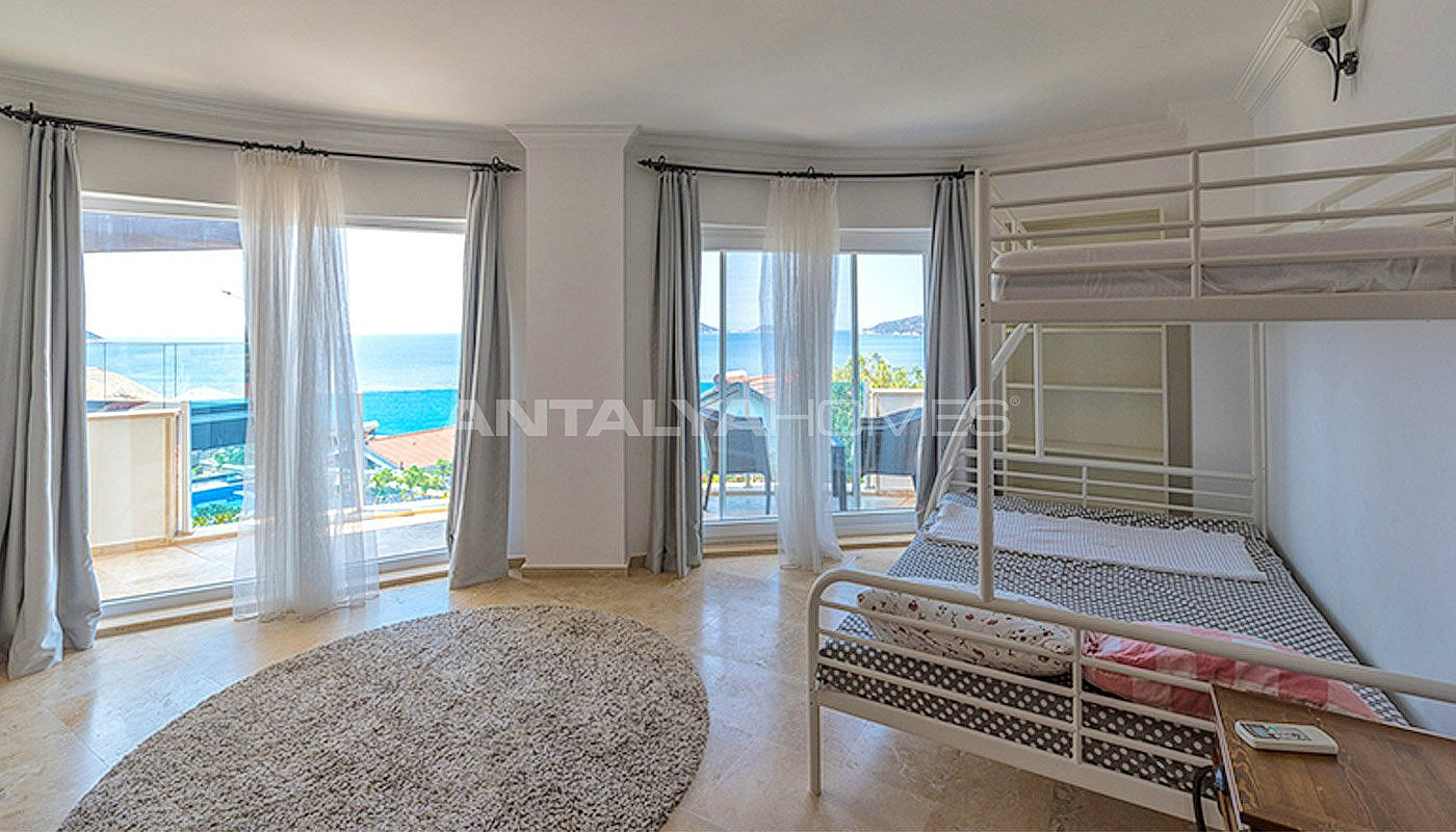 ready-to-move-superbly-property-in-kalamar-kalkan-interior-012.jpg