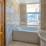 ready-to-move-superbly-property-in-kalamar-kalkan-interior-013.jpg