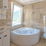 ready-to-move-superbly-property-in-kalamar-kalkan-interior-014.jpg