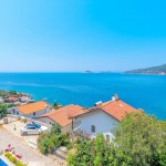ready-to-move-superbly-property-in-kalamar-kalkan-main.jpg