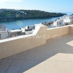 renovated-house-intertwined-with-nature-in-bodrum-adabuku-005.jpg