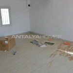 renovated-house-intertwined-with-nature-in-bodrum-adabuku-interior-001.jpg