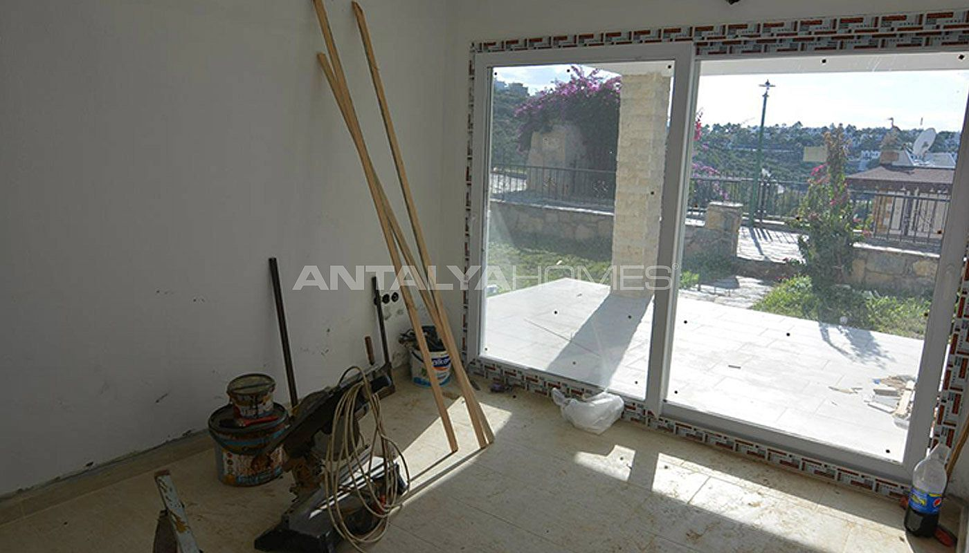 renovated-house-intertwined-with-nature-in-bodrum-adabuku-interior-003.jpg