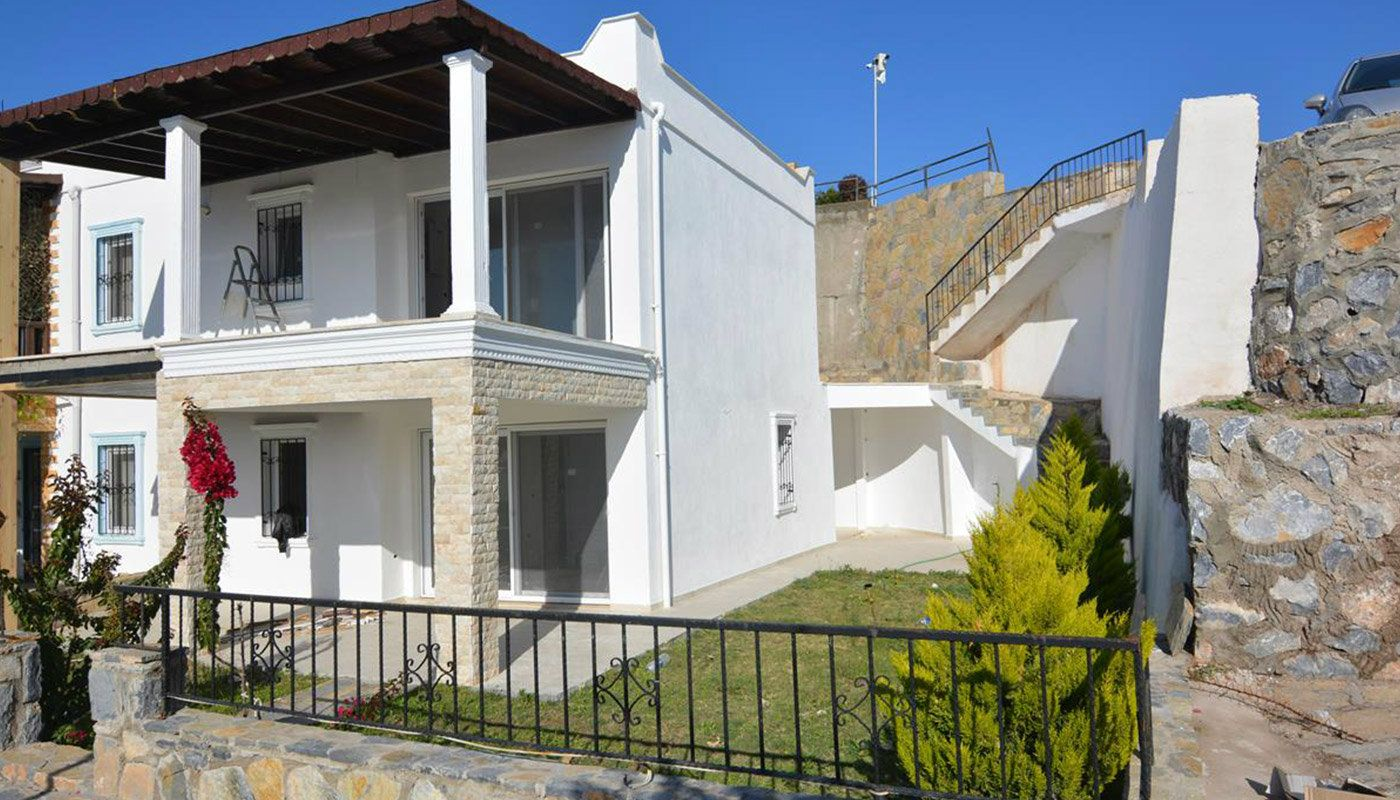 renovated-house-intertwined-with-nature-in-bodrum-adabuku-main.jpg