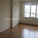 resale-2-bedroom-duplex-apartment-in-konyaalti-antalya-interior-002.jpg