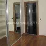 resale-2-bedroom-duplex-apartment-in-konyaalti-antalya-interior-006.jpg