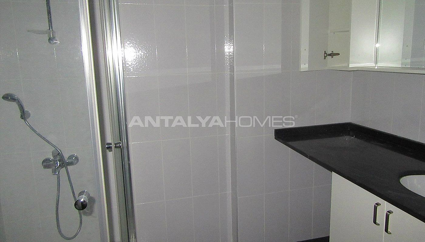 resale-2-bedroom-duplex-apartment-in-konyaalti-antalya-interior-008.jpg