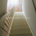 resale-2-bedroom-duplex-apartment-in-konyaalti-antalya-interior-012.jpg