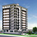 sea-view-real-estate-trabzon-in-prime-location-002.jpg