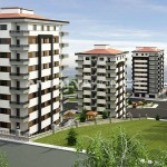sea-view-real-estate-trabzon-in-prime-location-003.jpg