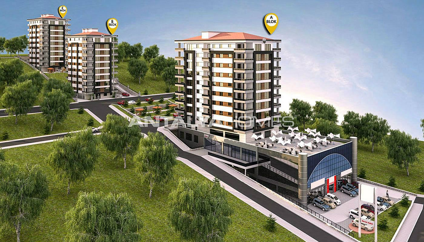 sea-view-real-estate-trabzon-in-prime-location-004.jpg