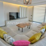 sea-view-villa-in-kalkan-with-contemporary-furniture-interior-002.jpg