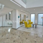 sea-view-villa-in-kalkan-with-contemporary-furniture-interior-003.jpg