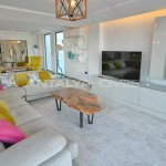 sea-view-villa-in-kalkan-with-contemporary-furniture-interior-004.jpg