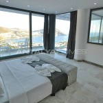 sea-view-villa-in-kalkan-with-contemporary-furniture-interior-014.jpg