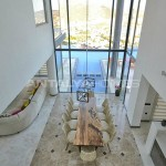 sea-view-villa-in-kalkan-with-contemporary-furniture-interior-020.jpg