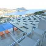 sea-view-villa-in-kalkan-with-contemporary-furniture-interior-021.jpg
