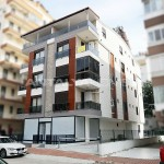 smart-konyaalti-apartments-in-turkey-with-natural-gas-001.jpg