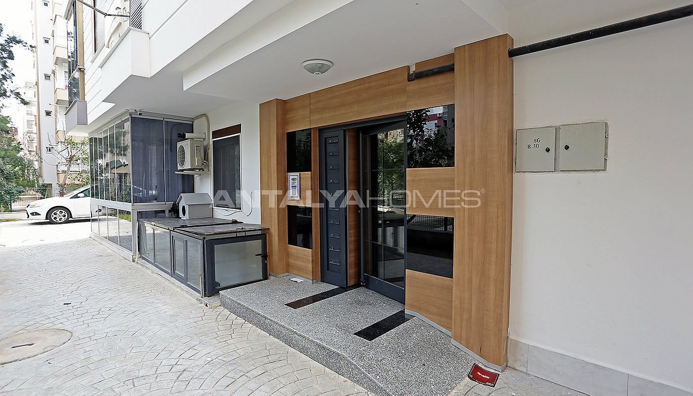 smart-konyaalti-apartments-in-turkey-with-natural-gas-004.jpg