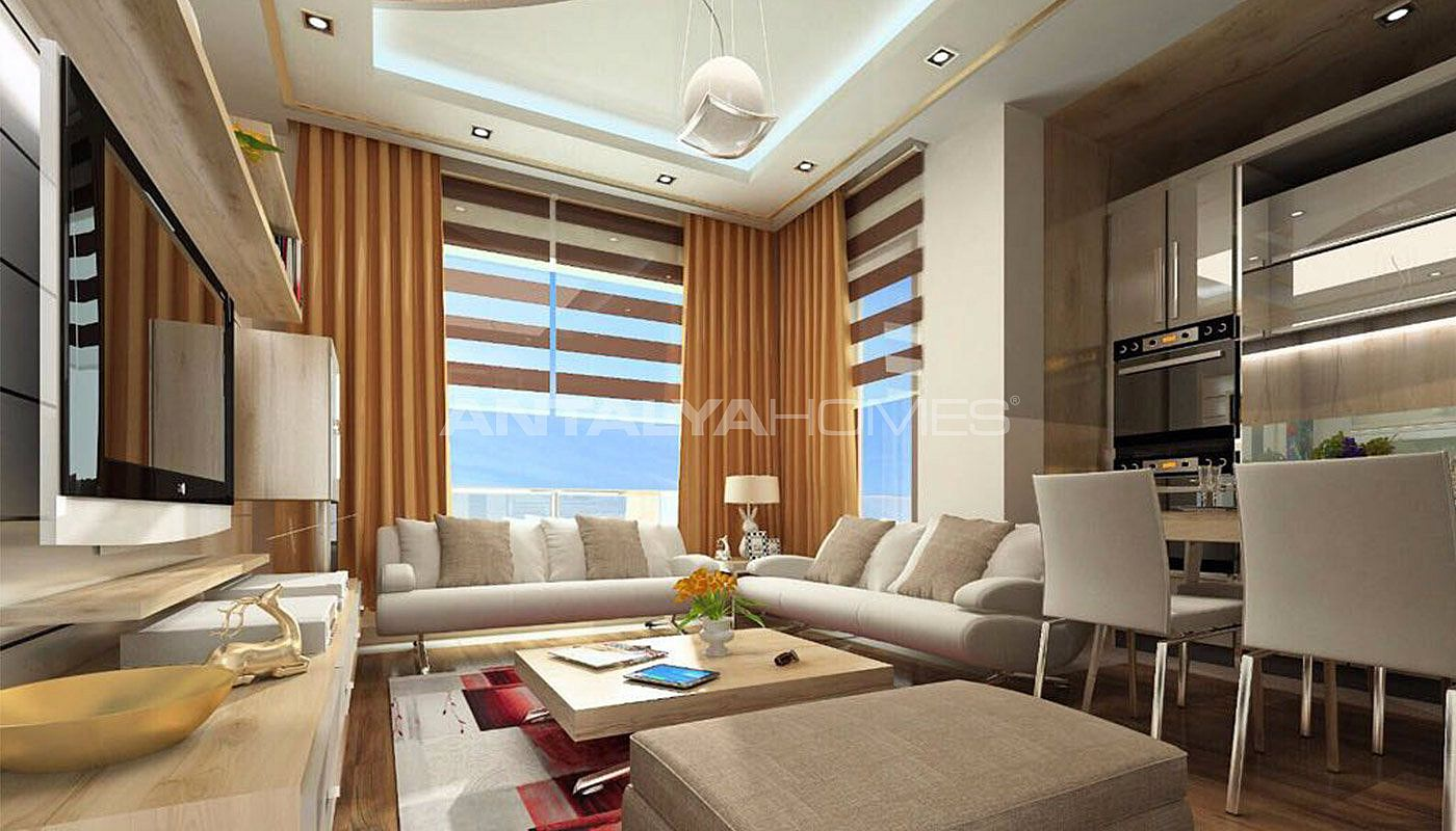 smart-konyaalti-apartments-in-turkey-with-natural-gas-interior-002.jpg